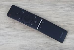 Samsung Smart Control remote for  KS and  qled tvs