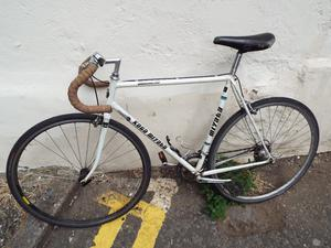Sports bike KOGA MIYATA vintage Japanese bike