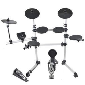AXUS AXK2 Drum Kit