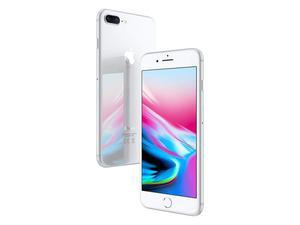 Brand new IPhone 8 Plus 256GB White Unlocked