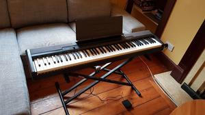 Yamaha Yfp 70 Advanced Wave Memory Electric Piano Posot