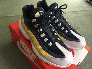 Air max 95 size 12 brand new !!