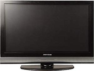 Daewoo 42inch widescreen. HD READY i. 1 Hdmi port. Freeview. Great condition