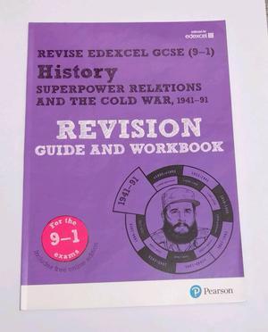 cgp biology gcse revision guide pdf
