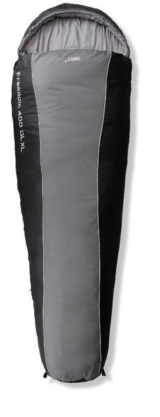 Gelert Freedom 400 XL 4 Season Sleeping Bag - Brand New