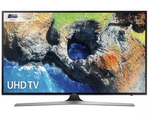 SAMSUNG 4K TV 50INCH BRAND NEW