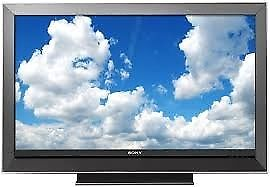 Sony bravia 40inch widescreen. Hdmi ports. Freeview. Great condition