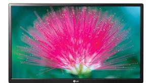 "24""LG LED HD FREEVIEW USB TV WITH REMOTE CAN DELIVER"