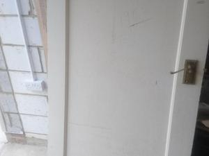 5 X Internal Doors for Sale