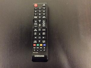 "Genuine Samsung Remote Control for 55"" UHD 4K Smart LED TV"
