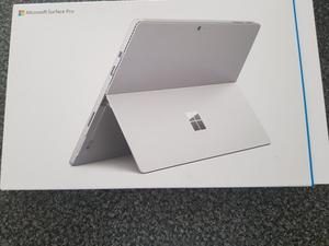 Microsoft Surface Pro 4, igb, 4gb Ram