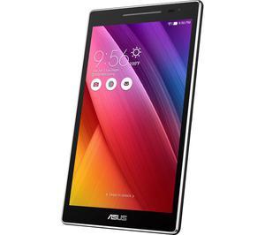 "ASUS ZenPad Z380M 8.0"" Tablet - 16 GB, Grey"