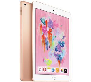 """Apple MRJN2B/A 9.7"""" iPad Tablet 32GB iOS Wi-Fi th Gen"""