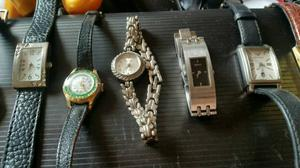 Job lot of watchs for sale