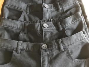 Asda School trousers