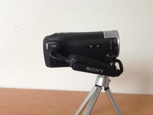 Camera, Sony Digicam, digital camcorder for sale