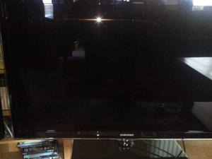 "40""samsung smart tv with 3d capability"
