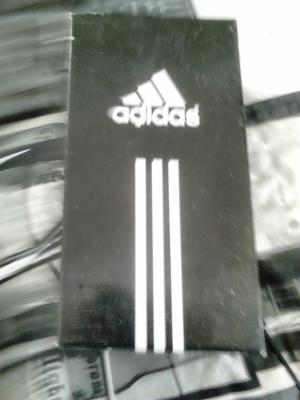GOLF SHOES ADIDAS
