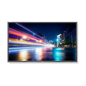 """NEC MultiSync P703 Digital signage flat panel 70"""" LED Full"""