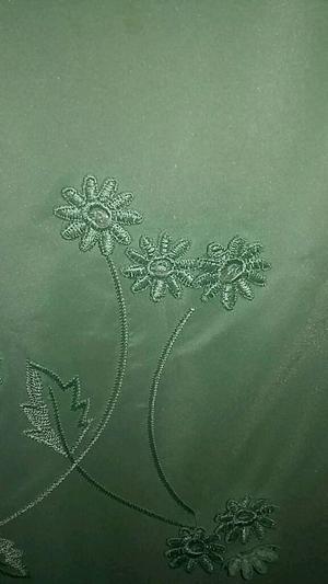 Monsoon Mint Green Dress