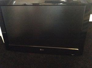 LG. 32 Inch TV