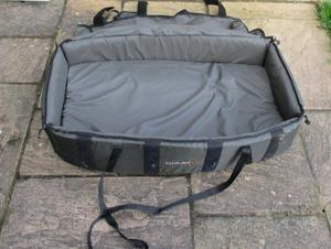 Carp fishing Chub cradle Extra protection XL