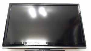 FaultyToshiba 46 inch LCD colour tv 46XV555D (intermittant vertical lines on screen)