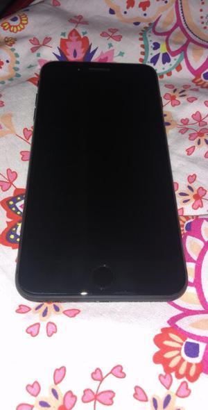 Like NEW Apple Iphone 8 + Plus Black 64GB Unlocked RRP £700