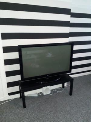 **50 inch samsung tv**