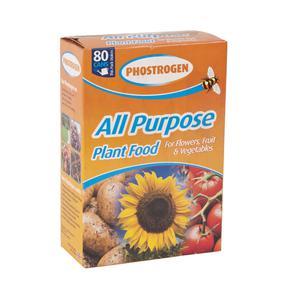 Bayer Garden All Purpose Plant Food - 800g
