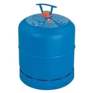 Campingaz 907 Empty Cylinder: Brand new