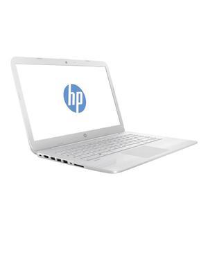 "HP Stream 14-ax054na 14"" Laptop Intel Celeron 32GB eMMC 4GB"