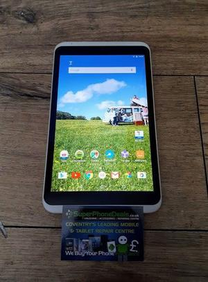 "HUDL 2 ANDROID TABLET 8"" 16GB - WIFI £60"