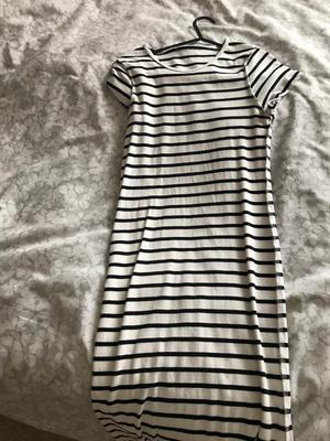 Size 10 primark dresses