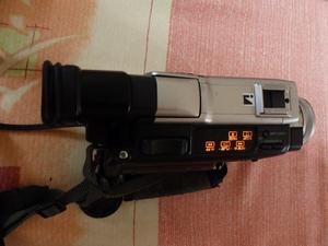 Sony DCR-TRV9E