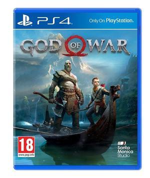God of War for sale