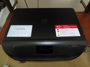 HP ENVY  All in One, Colour Printer