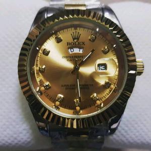 New Rolex Oyster Watch