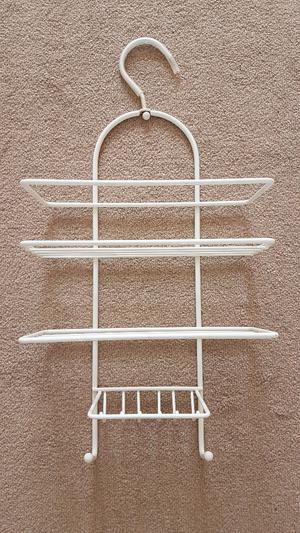 decorate smart tip organizer case tip organizer posot class. Black Bedroom Furniture Sets. Home Design Ideas