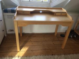 Ikea alve posot class