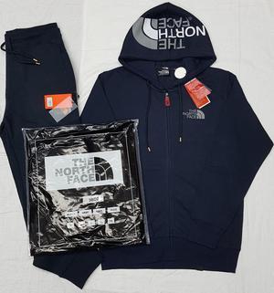 Brand new north face tracksuit 2 colours s to xl