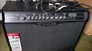 Line6 spider 1V amp 150