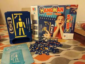 childrens board game bundle - see photos