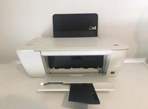 HP Desk Jet  All in One printer