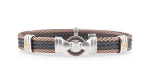 Mens Alor Bracelet brand new
