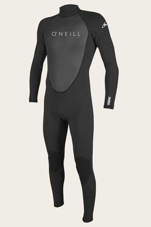 O'Neill Wetsuit  Reactor 2 Medium 3/2mm Perfect As New Condition, hardly used Cost £80