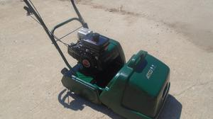 ATCO CYLINDER MOWER 14sk ATCO BALMORAL