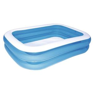 "Bestway  Inflatable Swimming Pool 83""x52""x18"""
