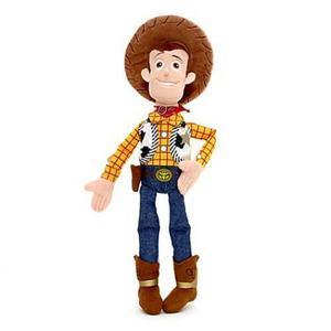 Disney toy story Woody mini bean bag soft