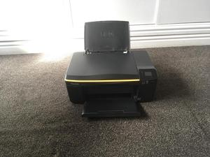 Kodak All In One Printer ESP 1.2